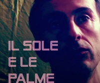 story behind il sole