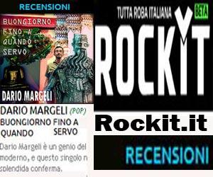 recensione rockit