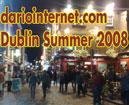 dublino dublin irland irlanda fotos photos