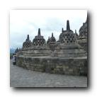 Borobudur fotos photos