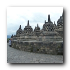 Borobudur fotos photos