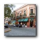 Buenos Aires photos