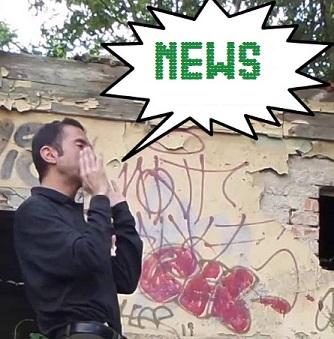 newsdarioitled