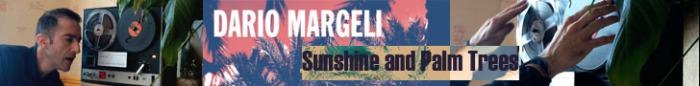 sunshine728