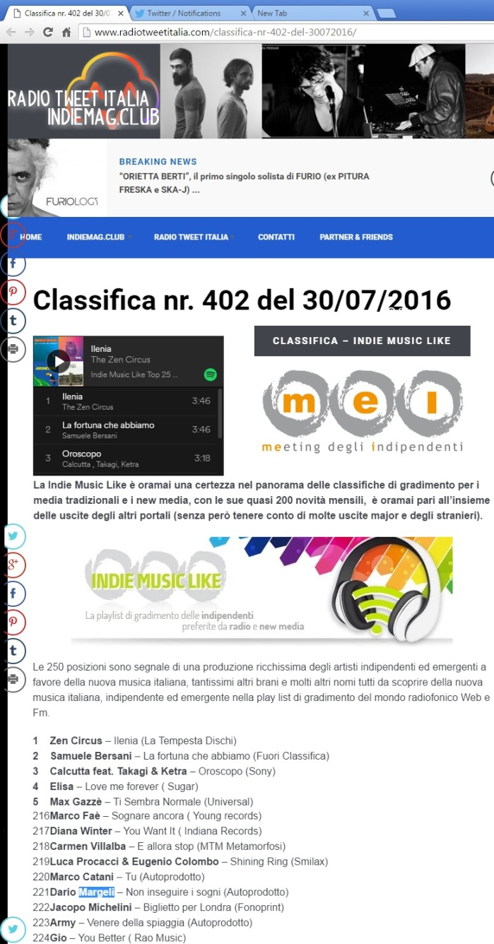inseguire_charts_italia__itled