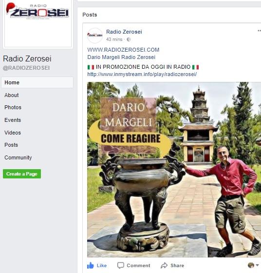 radiozerosei
