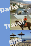 traveldariositebanner