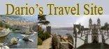 travelwebminibanner