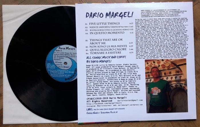 DarioMargeliVinyl03