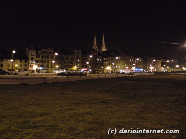 travel_bayonne_sony_22