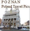 0tr_poland_poznanth