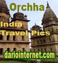 rth_2mini_india_orchhath