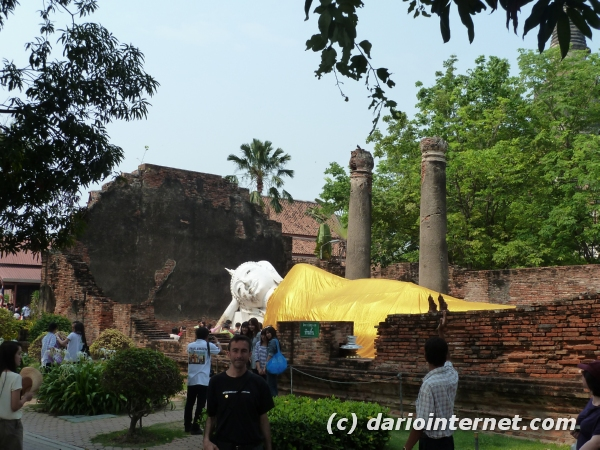tr_ayutth_world_heritage_0037