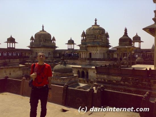 tr_india_orchha020120061441
