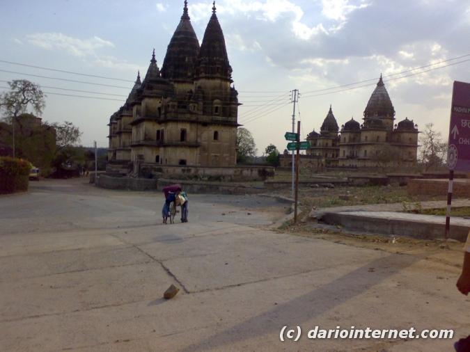 tr_india_orchha020120061443