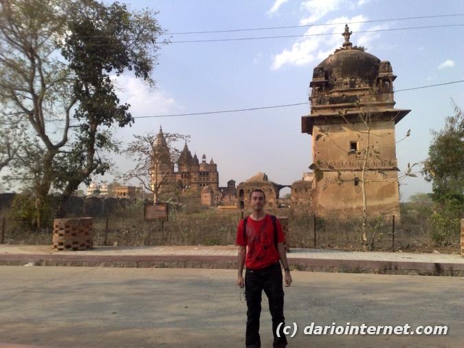 tr_india_orchha22032009238
