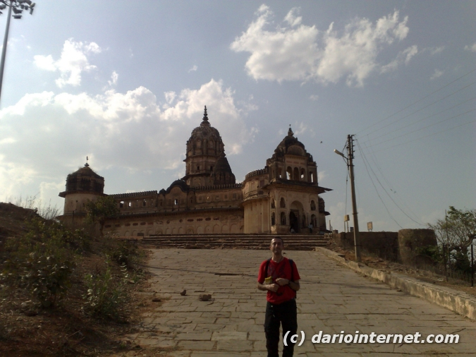 tr_india_orchha22_cenotaphs_99