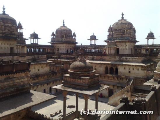 tr_india_orchha22_fort