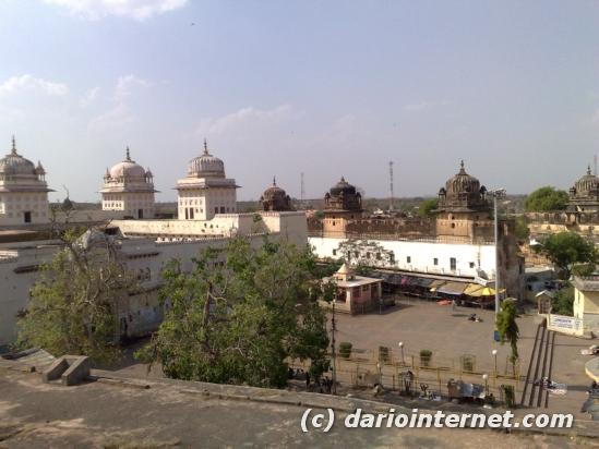 tr_india_orchha2_architecture