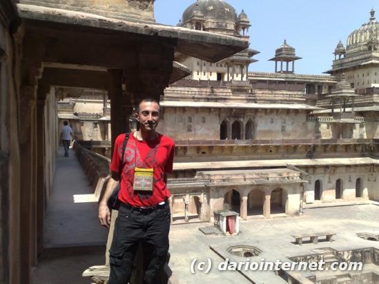 tr_india_orchha_dario_margeli_