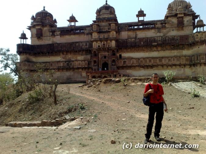 tr_india_orchha_rajmandir