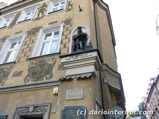 tr_poland_poznan_10_stary_rynek