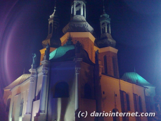 tr_poland_poznan_250920091132