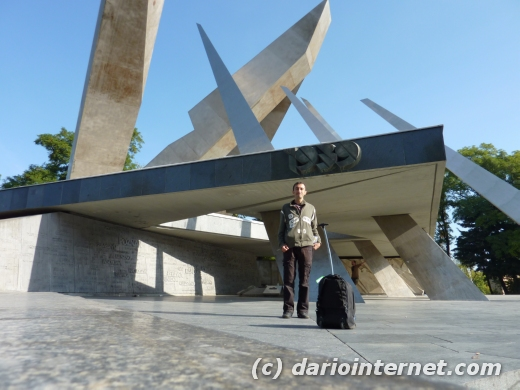 tr_poland_poznan_memorial161