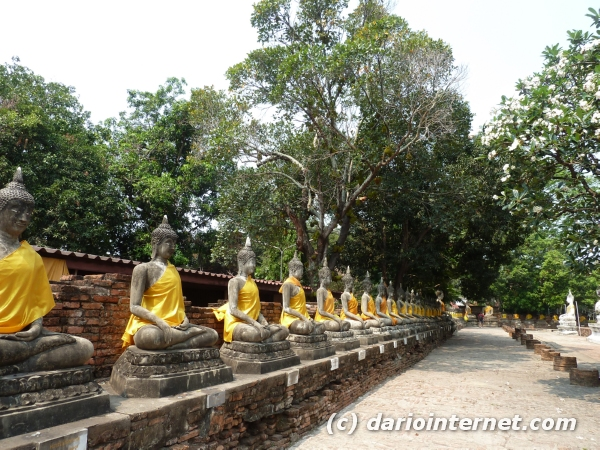 tr_thailand_ayuttha_unesco_asia