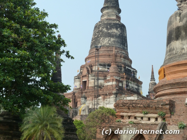 tr_thailand_ayutthaya_02_phro_si_sanphet
