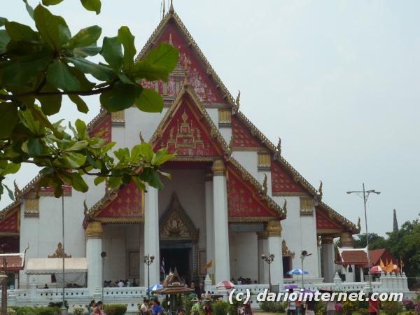 tr_thailand_ayutthaya_siam