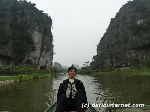 tr_vietnam_tam_coc_0573_rower