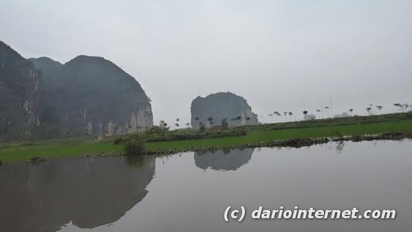 tr_vietnam_tam_coc_0576_limestone