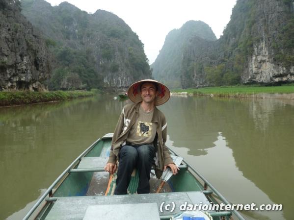 tr_vietnam_tam_coc_0577_vietnam