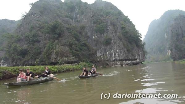 tr_vietnam_tam_coc_0580_river