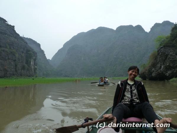 tr_vietnam_tam_coc_0586_rice