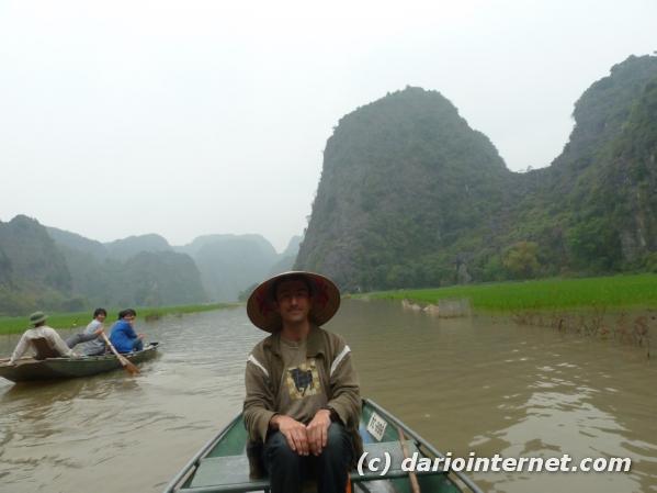 tr_vietnam_tam_coc_0591_hills