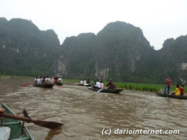 tr_vietnam_tam_coc_0595_ninh_binh