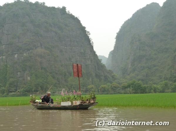 tr_vietnam_tam_coc_0606_kharst