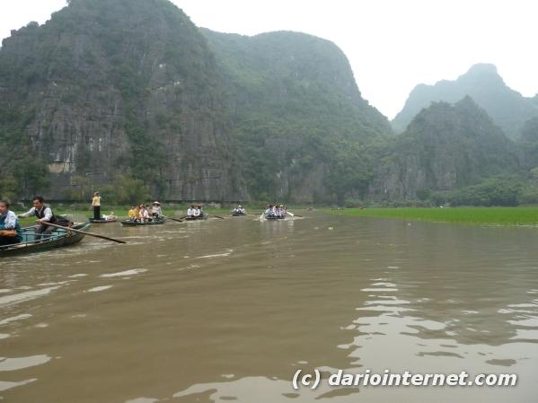 tr_vietnam_tam_coc_0607_towers