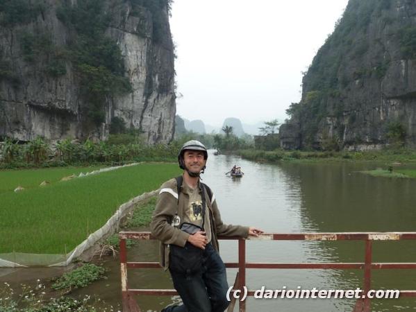 tr_vietnam_tam_coc_0648_hoa_lu