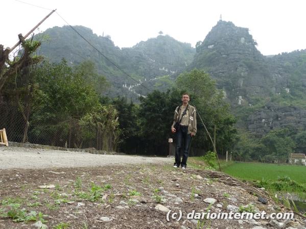 tr_vietnam_tam_coc_0656_vietnamese
