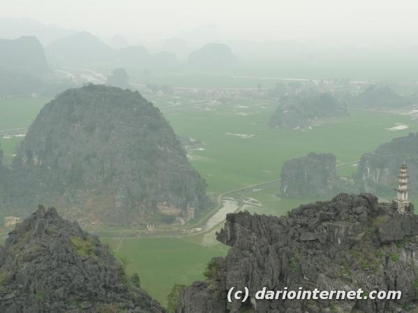 tr_vietnam_tam_coc_0667