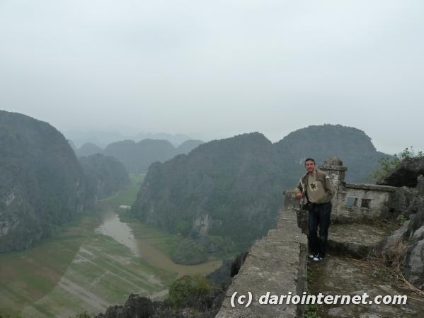 tr_vietnam_tam_coc_0670