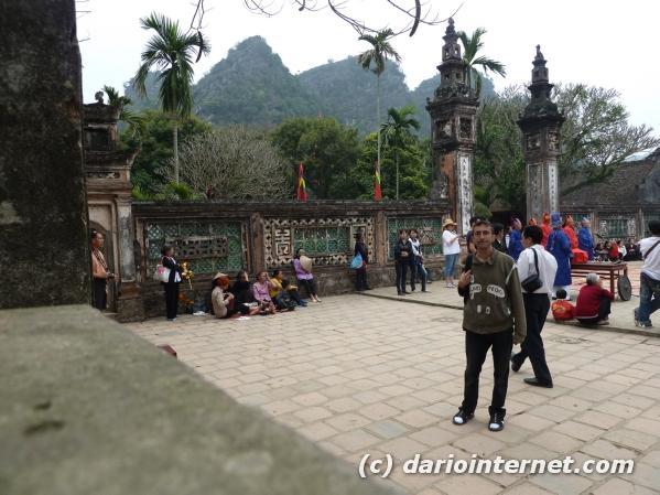 tr_vietnam_tam_coc_0675_pagoda