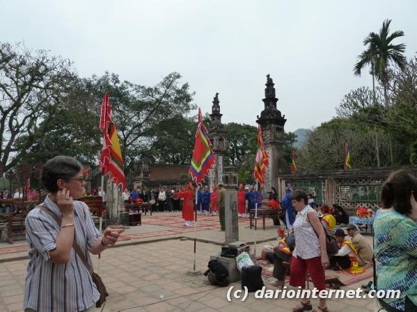 tr_vietnam_tam_coc_0676