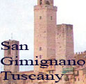 0_tr_sangimiliano_th