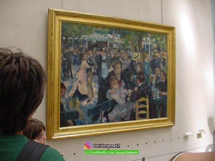 DSC00021july6_2003_paris