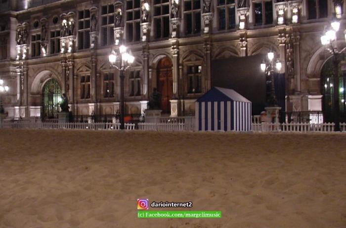 DSC00048_sand_at_hotel_de_ville