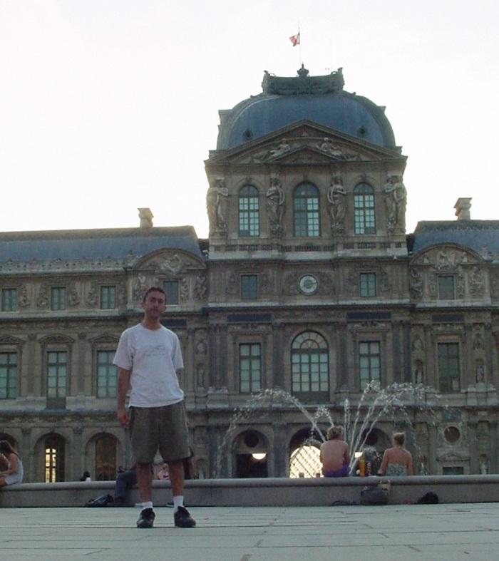 paris_june13_2003_00033